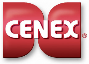 logo-cenex