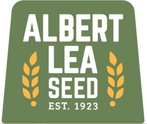 Albert Lea Seed