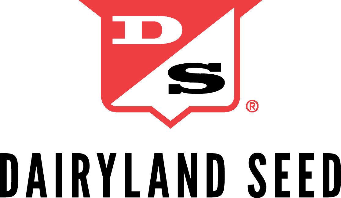 Dairyland Seed logo