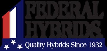 Federal-Hybrids-Logo-Retina