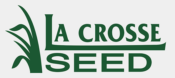 La Crosse Seed logo