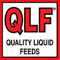 QLF logo