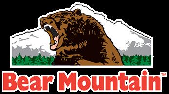 bearmountain-product-image