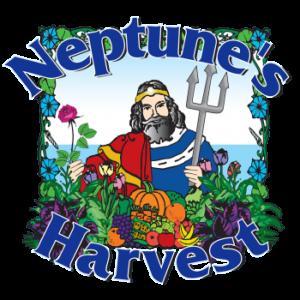 Neptunes Harvest Logo 1 MB