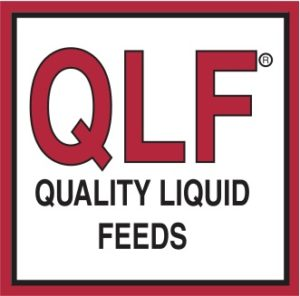 QLF-Logo-Black-Red